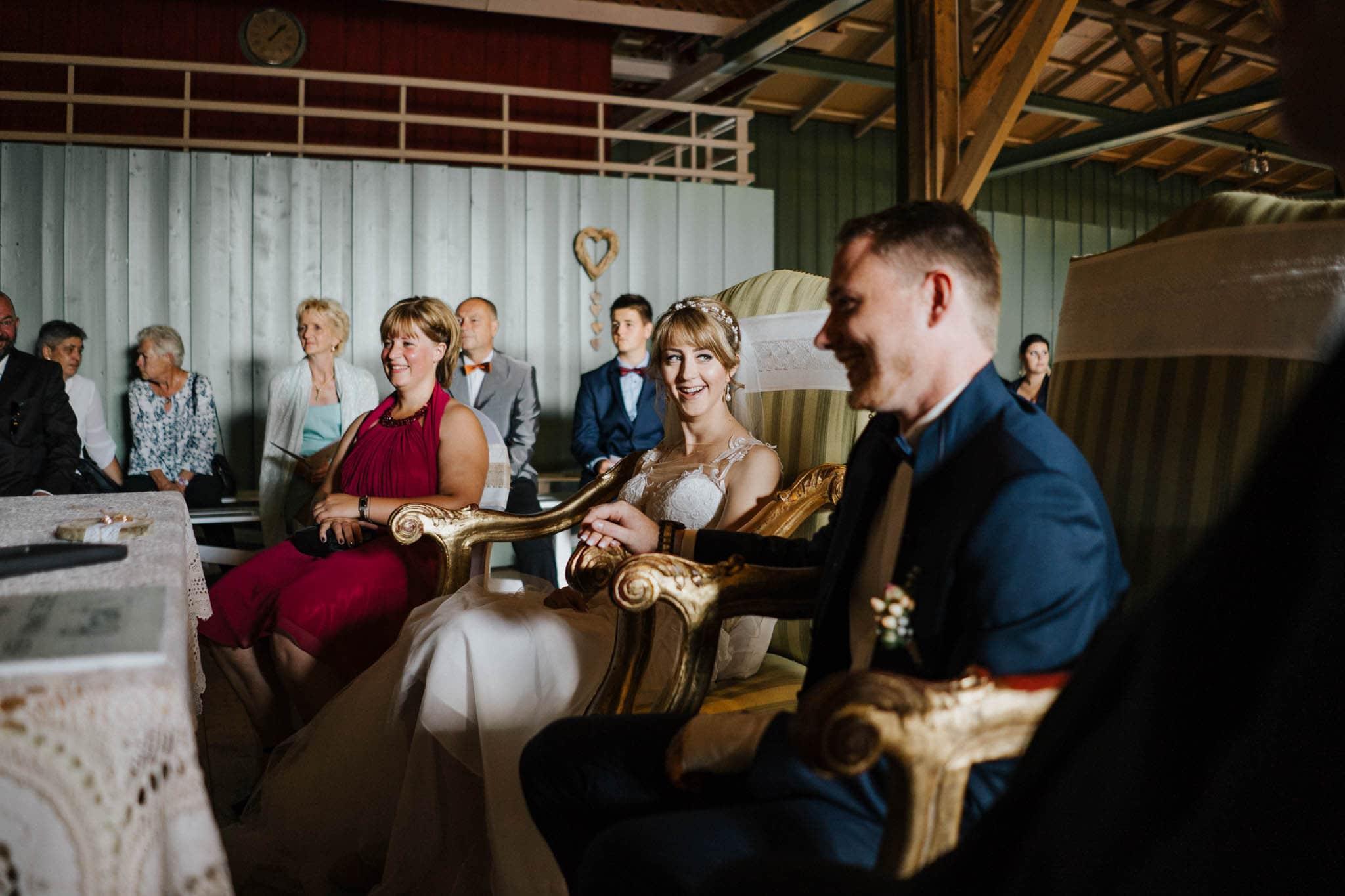 Hochzeitsfieber by Photo-Schomburg, Hoichzeitsfotograf, Hamburg, Wedding, Weddingtime, Hochzeitspaar, Braut, Bräutigam, Hochzeit im Norden,-48