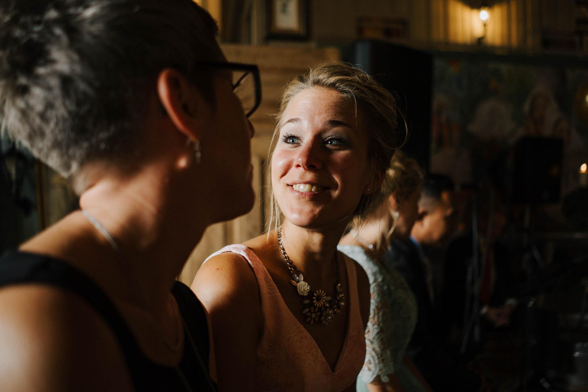 Hochzeitsfieber by Photo-Schomburg, Hoichzeitsfotograf, Hamburg, Wedding, Weddingtime, Hochzeitspaar, Braut, Bräutigam, Hochzeit im Norden,-49