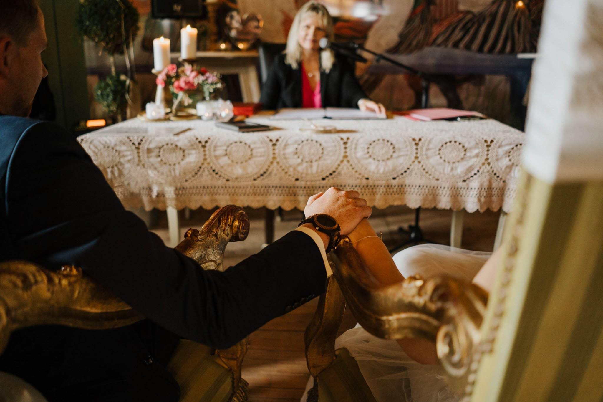 Hochzeitsfieber by Photo-Schomburg, Hoichzeitsfotograf, Hamburg, Wedding, Weddingtime, Hochzeitspaar, Braut, Bräutigam, Hochzeit im Norden,-50