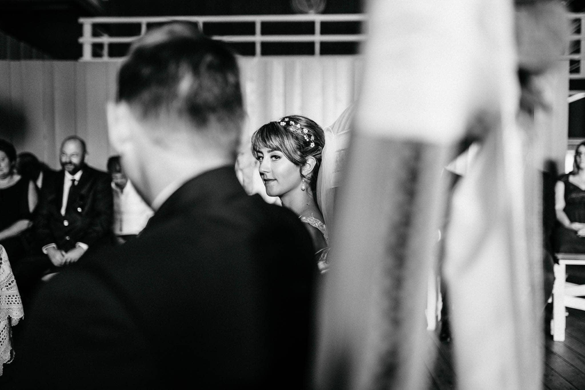 Hochzeitsfieber by Photo-Schomburg, Hoichzeitsfotograf, Hamburg, Wedding, Weddingtime, Hochzeitspaar, Braut, Bräutigam, Hochzeit im Norden,-52