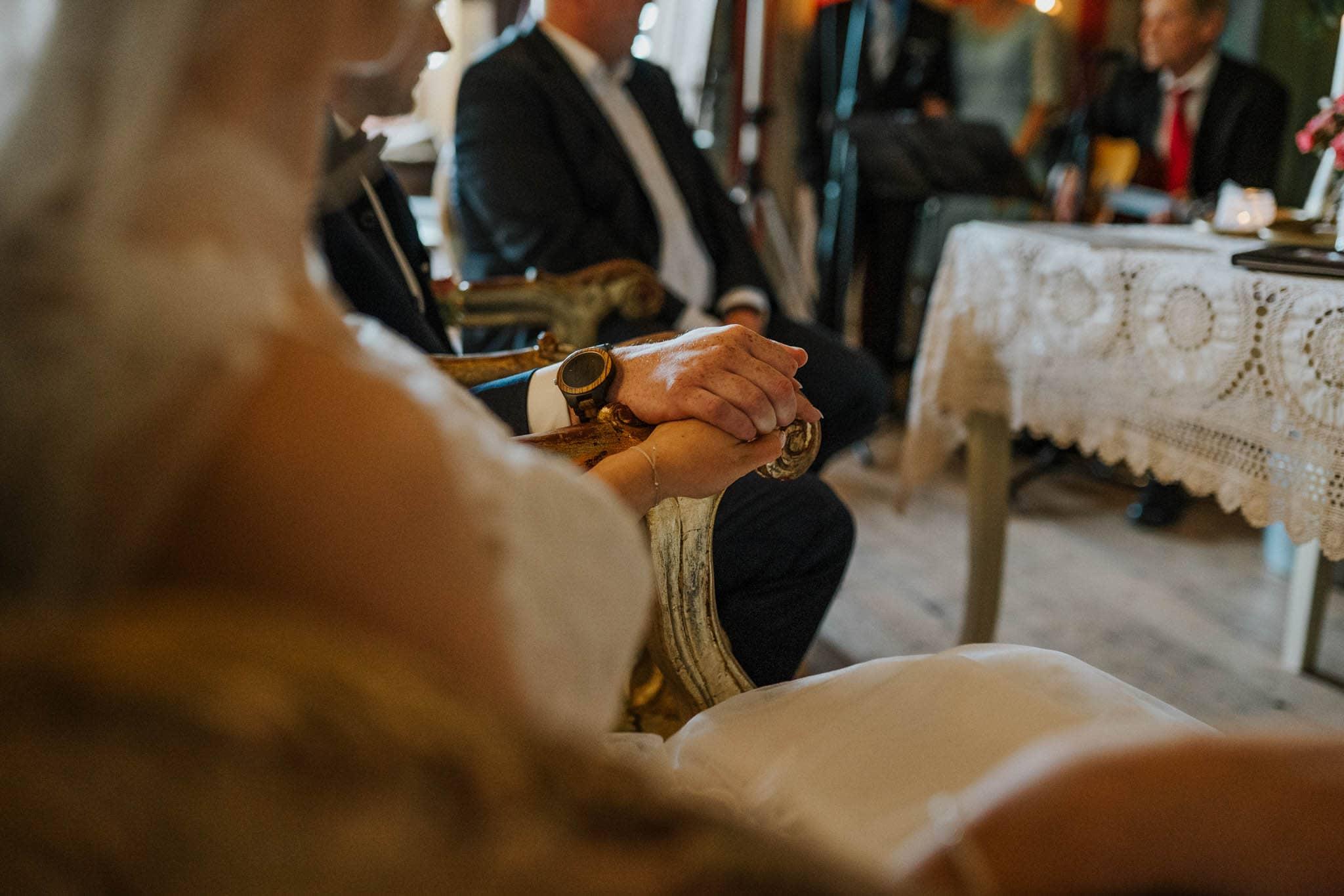 Hochzeitsfieber by Photo-Schomburg, Hoichzeitsfotograf, Hamburg, Wedding, Weddingtime, Hochzeitspaar, Braut, Bräutigam, Hochzeit im Norden,-53
