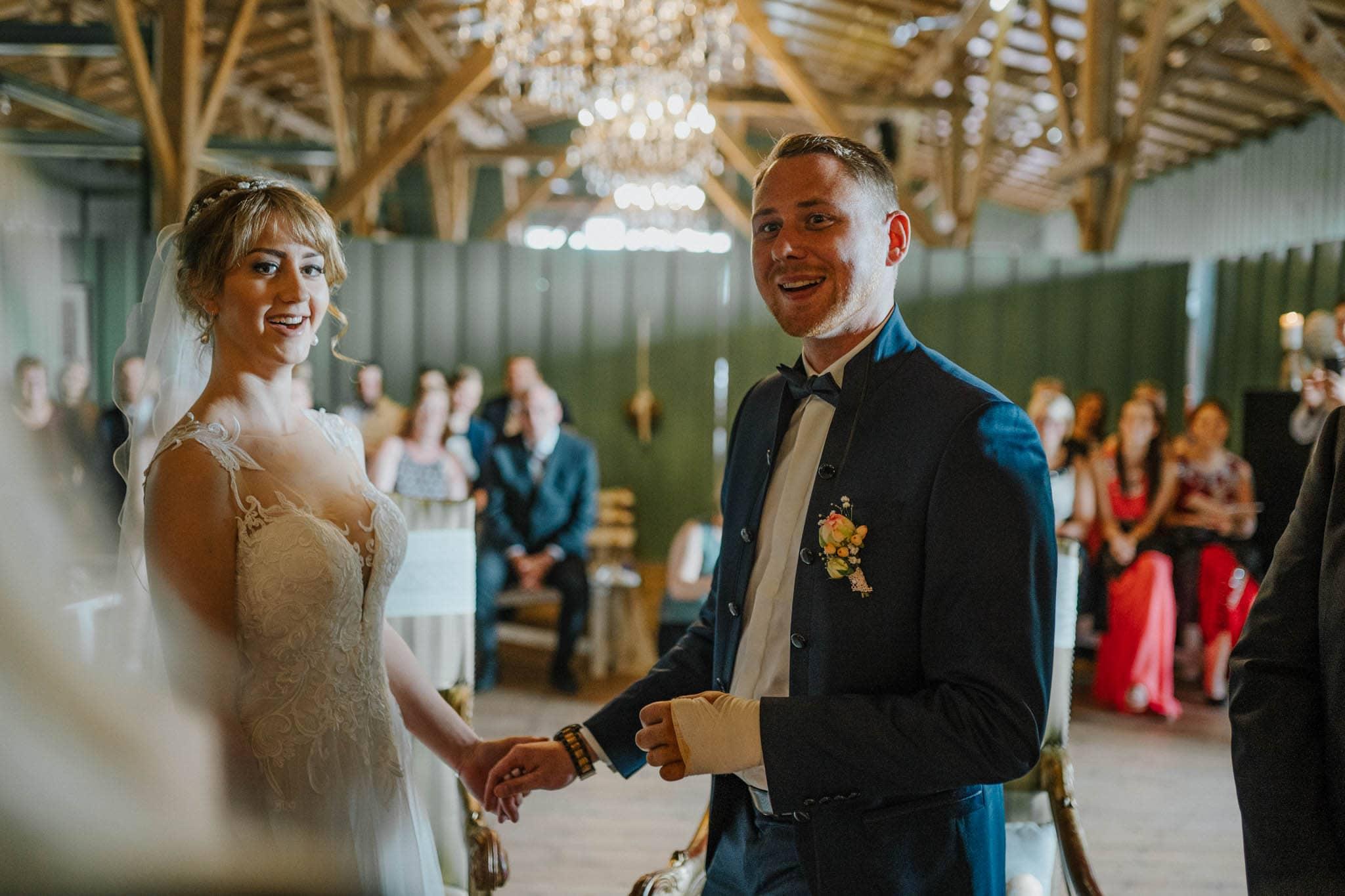 Hochzeitsfieber by Photo-Schomburg, Hoichzeitsfotograf, Hamburg, Wedding, Weddingtime, Hochzeitspaar, Braut, Bräutigam, Hochzeit im Norden,-55