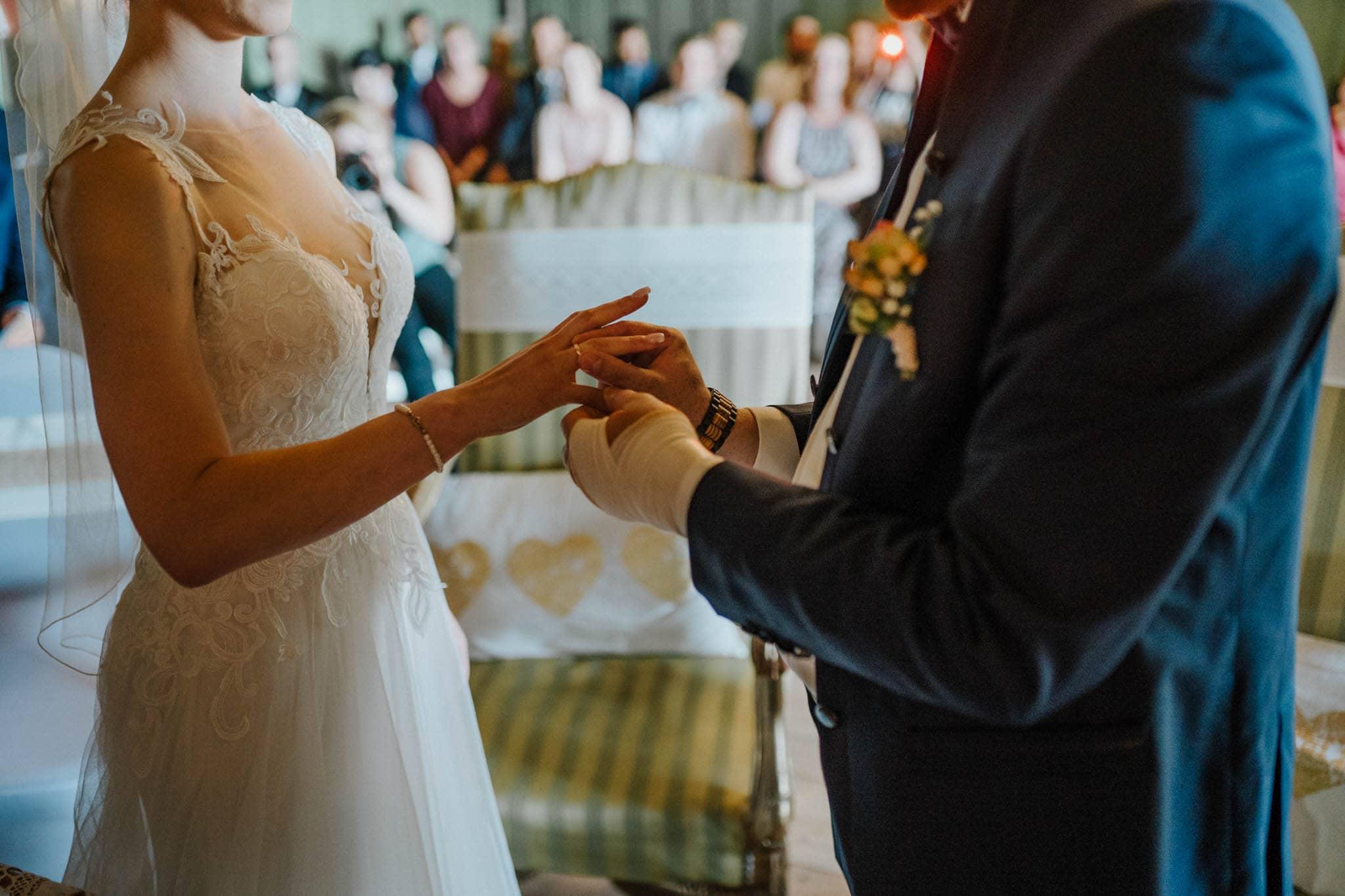 Hochzeitsfieber by Photo-Schomburg, Hoichzeitsfotograf, Hamburg, Wedding, Weddingtime, Hochzeitspaar, Braut, Bräutigam, Hochzeit im Norden,-58