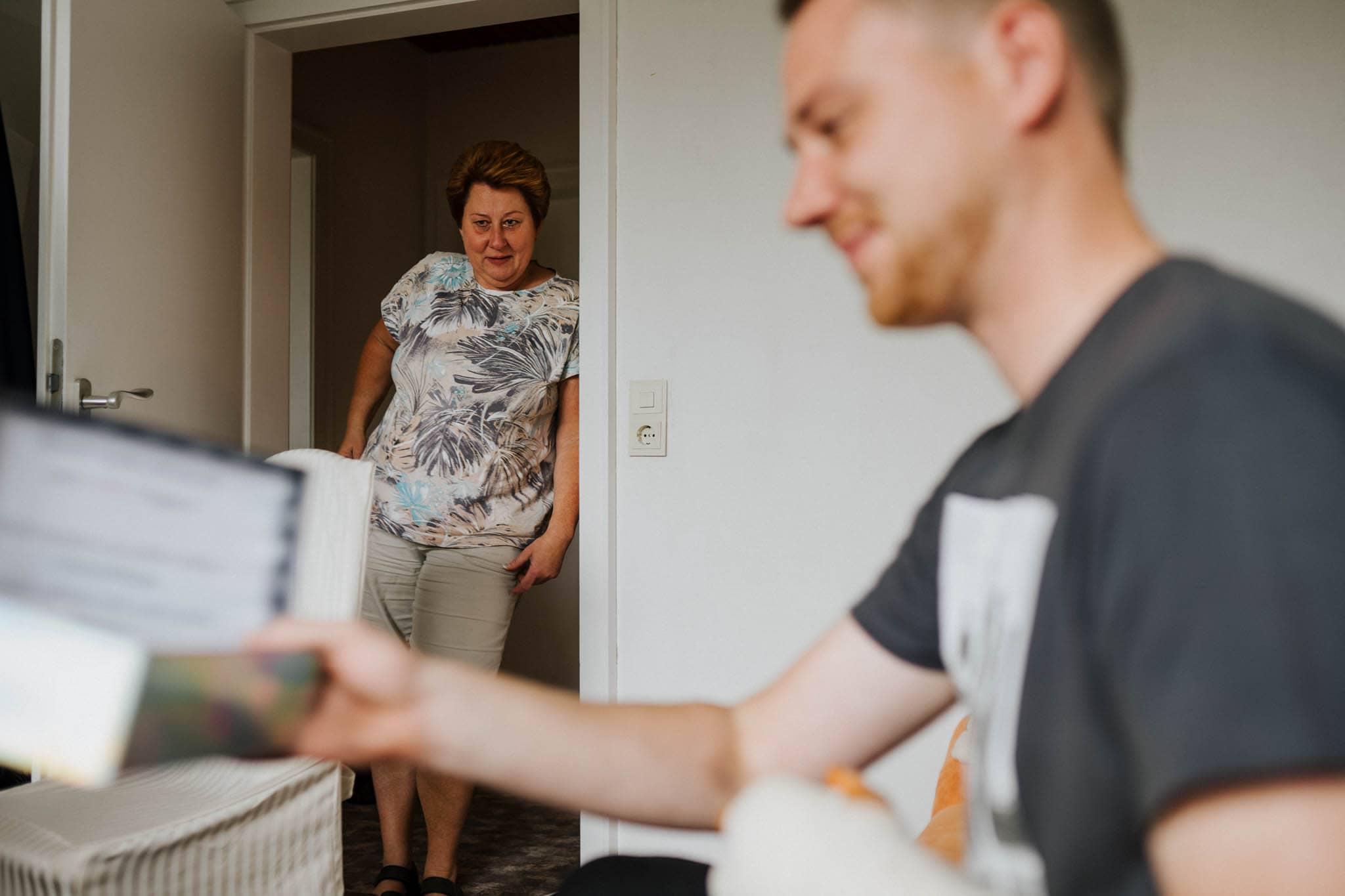 Hochzeitsfieber by Photo-Schomburg, Hoichzeitsfotograf, Hamburg, Wedding, Weddingtime, Hochzeitspaar, Braut, Bräutigam, Hochzeit im Norden,-6