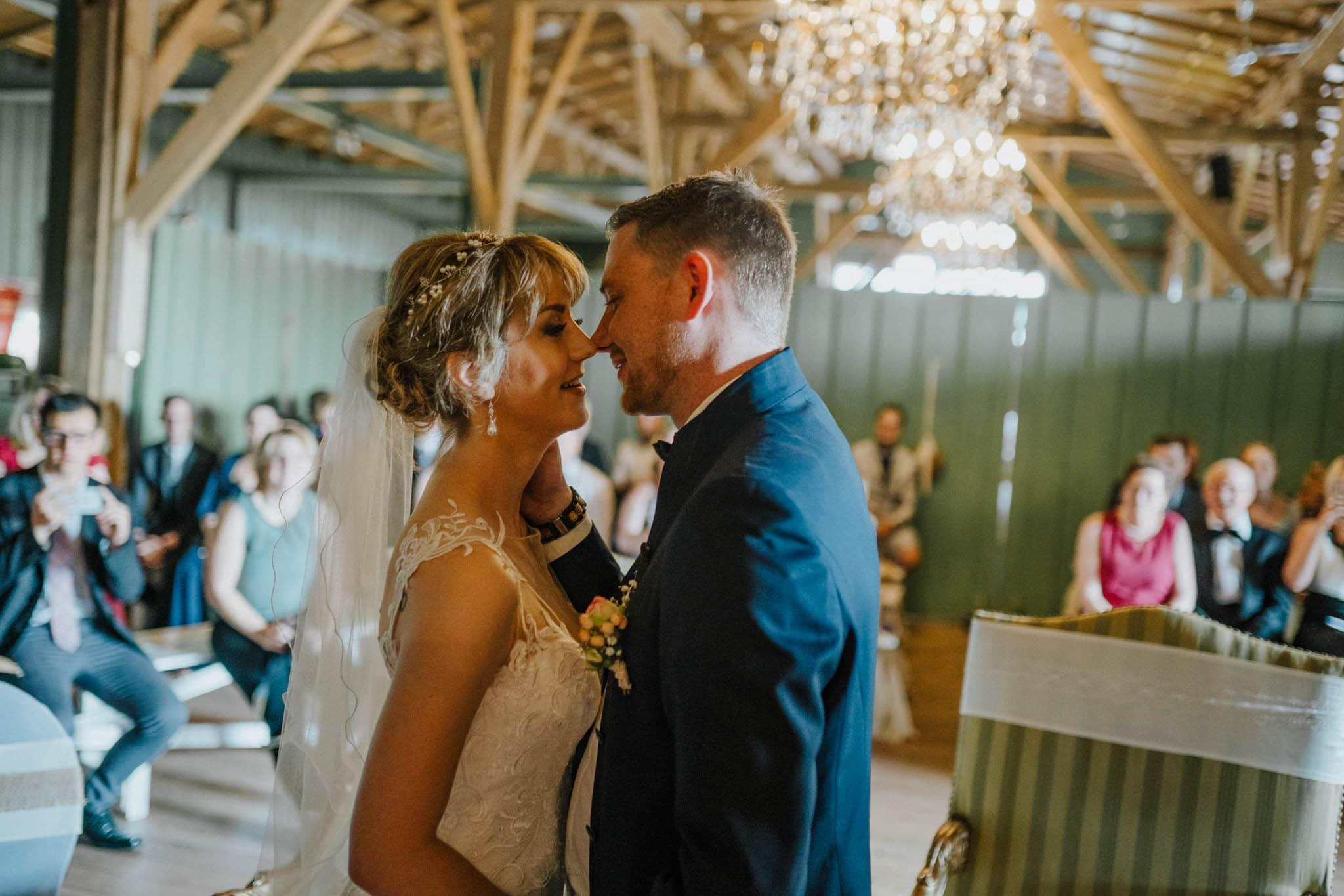 Hochzeitsfieber by Photo-Schomburg, Hoichzeitsfotograf, Hamburg, Wedding, Weddingtime, Hochzeitspaar, Braut, Bräutigam, Hochzeit im Norden,-61