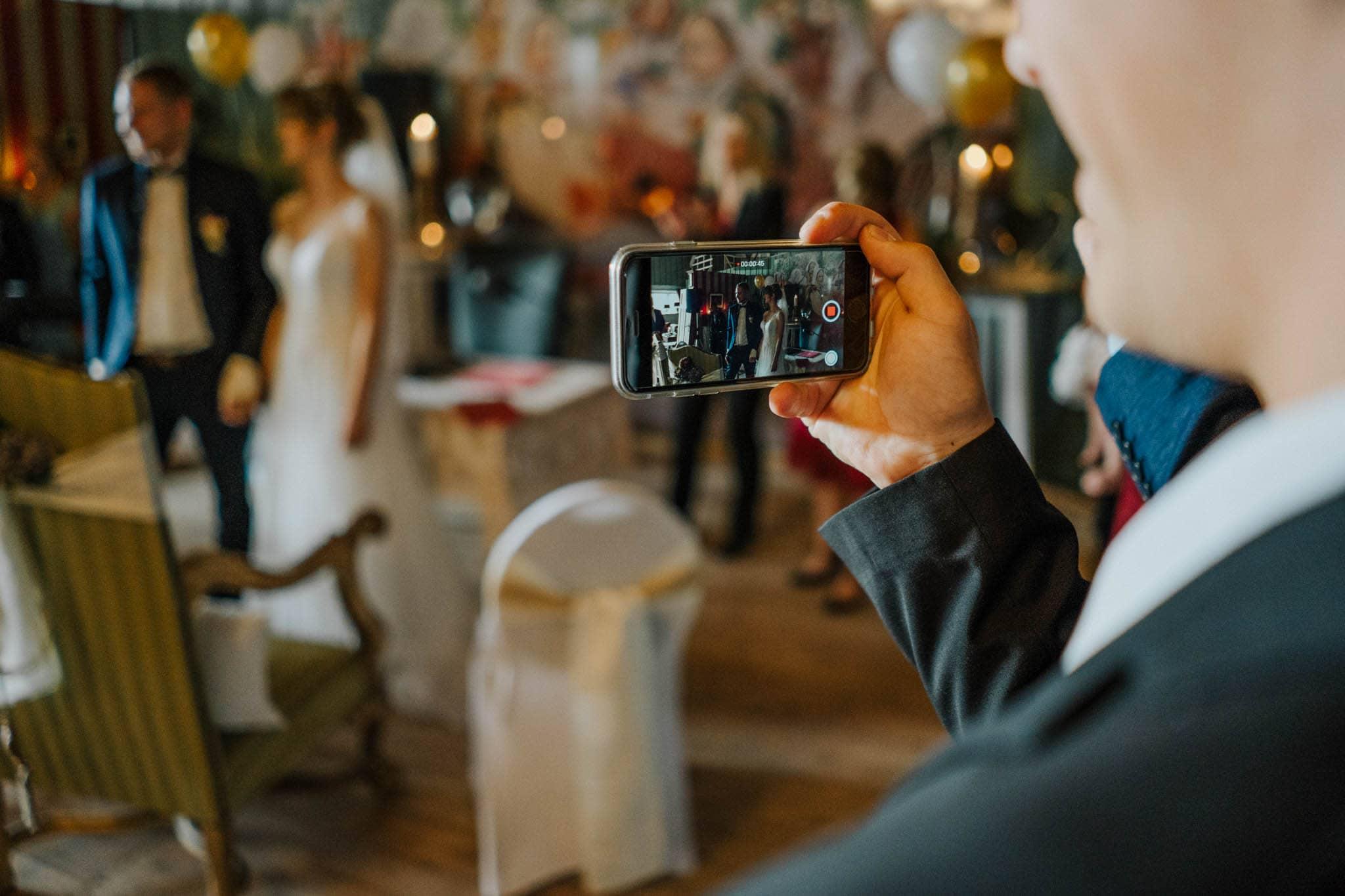 Hochzeitsfieber by Photo-Schomburg, Hoichzeitsfotograf, Hamburg, Wedding, Weddingtime, Hochzeitspaar, Braut, Bräutigam, Hochzeit im Norden,-62