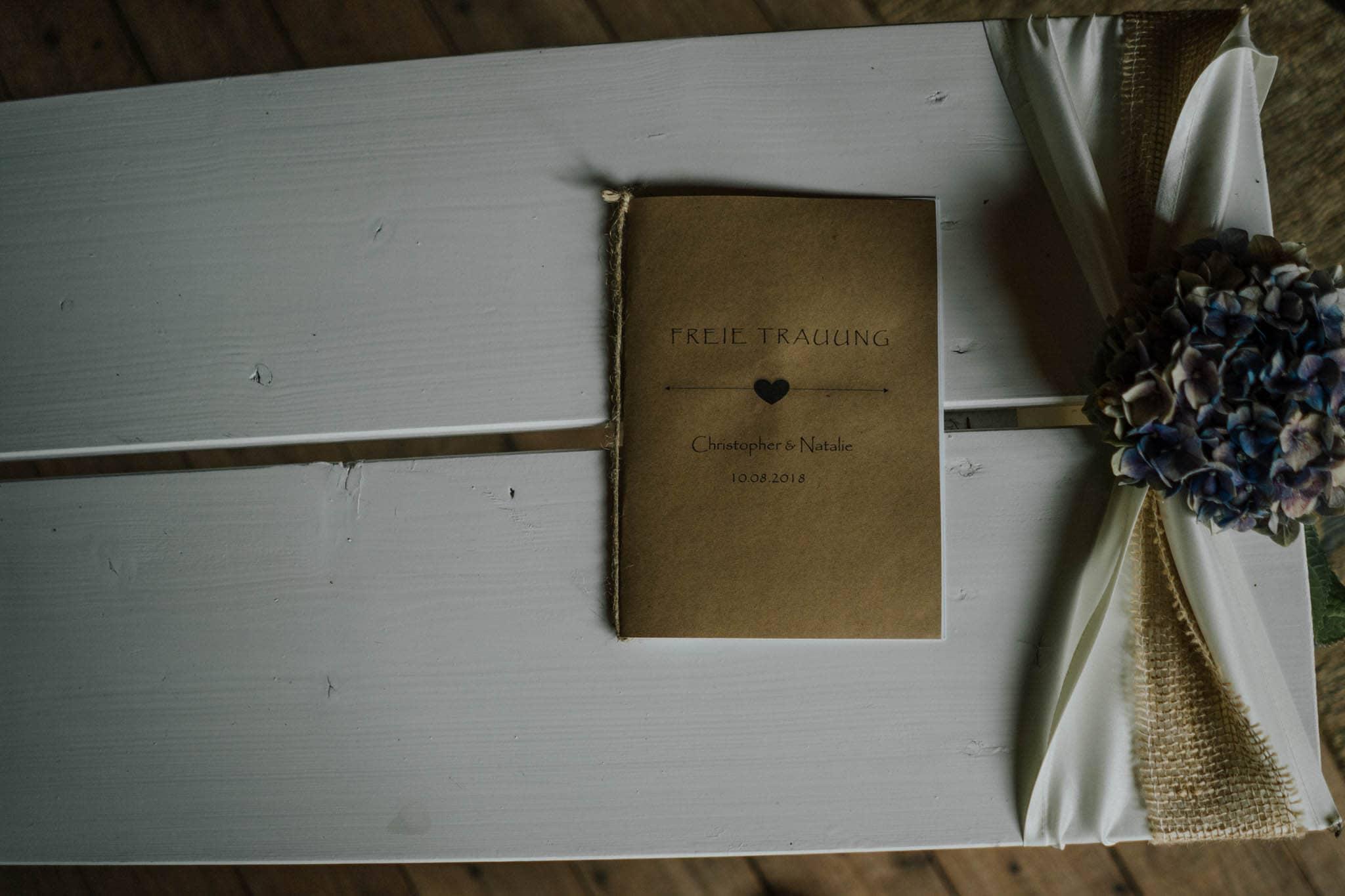 Hochzeitsfieber by Photo-Schomburg, Hoichzeitsfotograf, Hamburg, Wedding, Weddingtime, Hochzeitspaar, Braut, Bräutigam, Hochzeit im Norden,-63