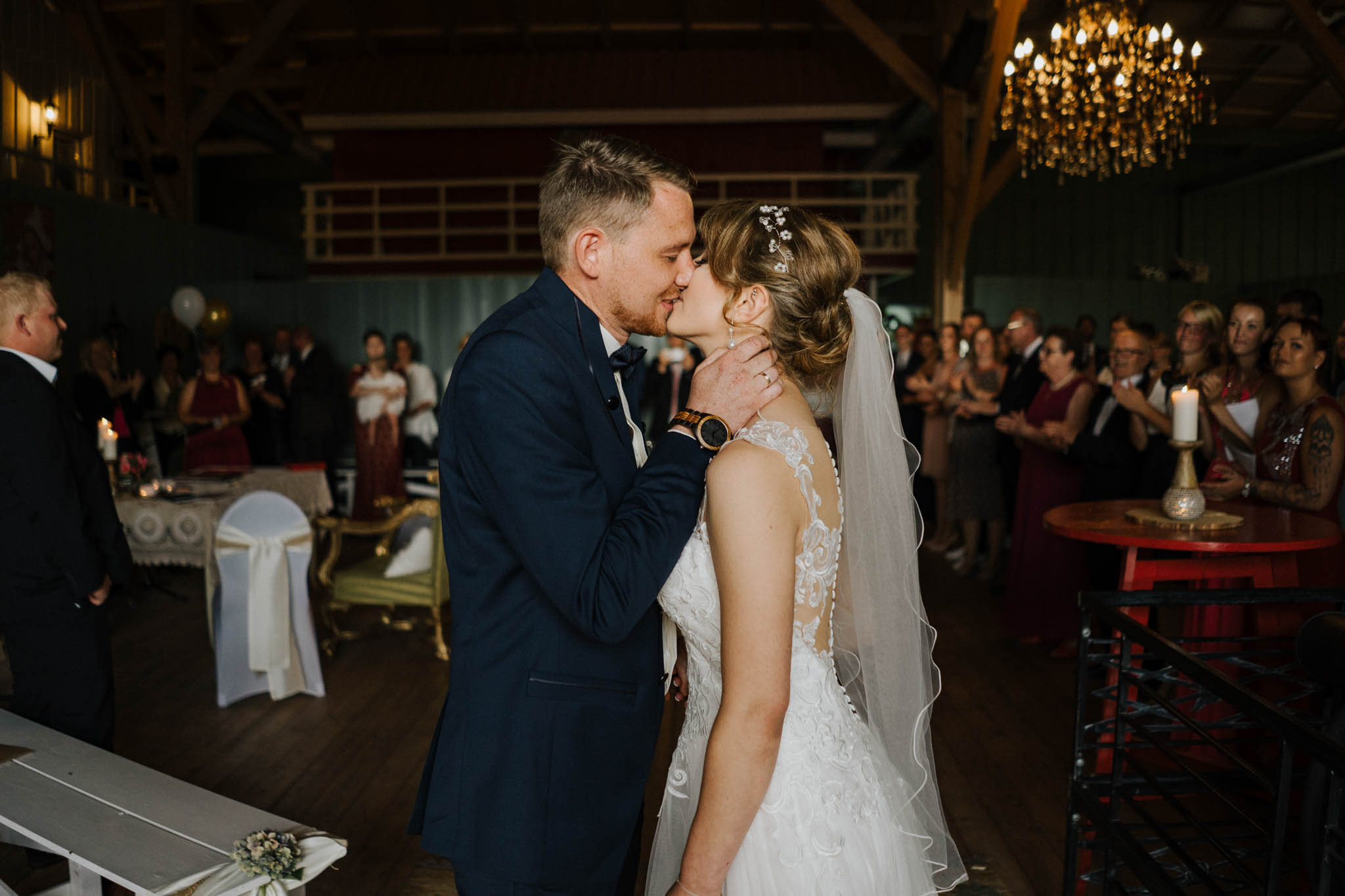 Hochzeitsfieber by Photo-Schomburg, Hoichzeitsfotograf, Hamburg, Wedding, Weddingtime, Hochzeitspaar, Braut, Bräutigam, Hochzeit im Norden,-64