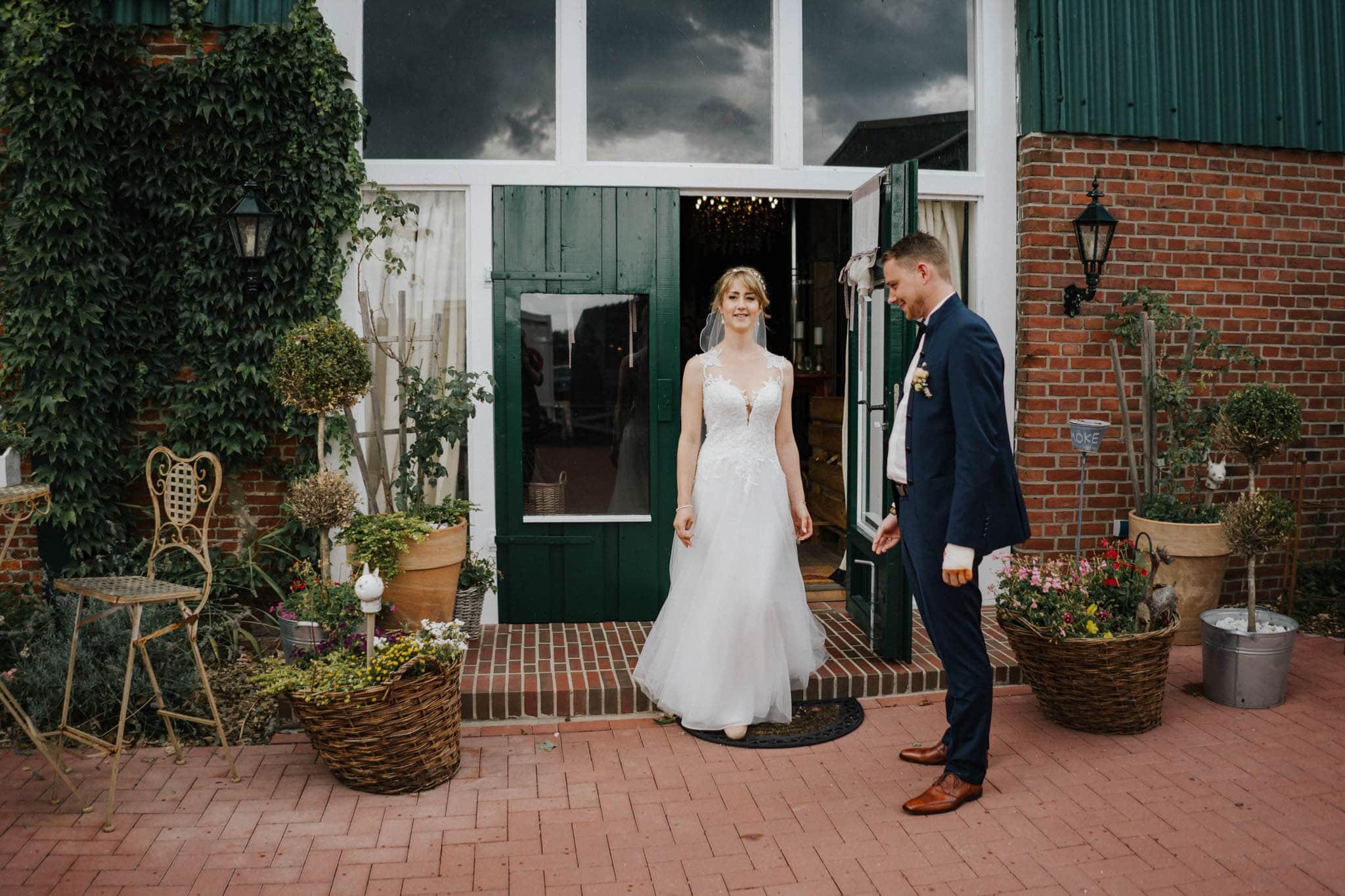 Hochzeitsfieber by Photo-Schomburg, Hoichzeitsfotograf, Hamburg, Wedding, Weddingtime, Hochzeitspaar, Braut, Bräutigam, Hochzeit im Norden,-65