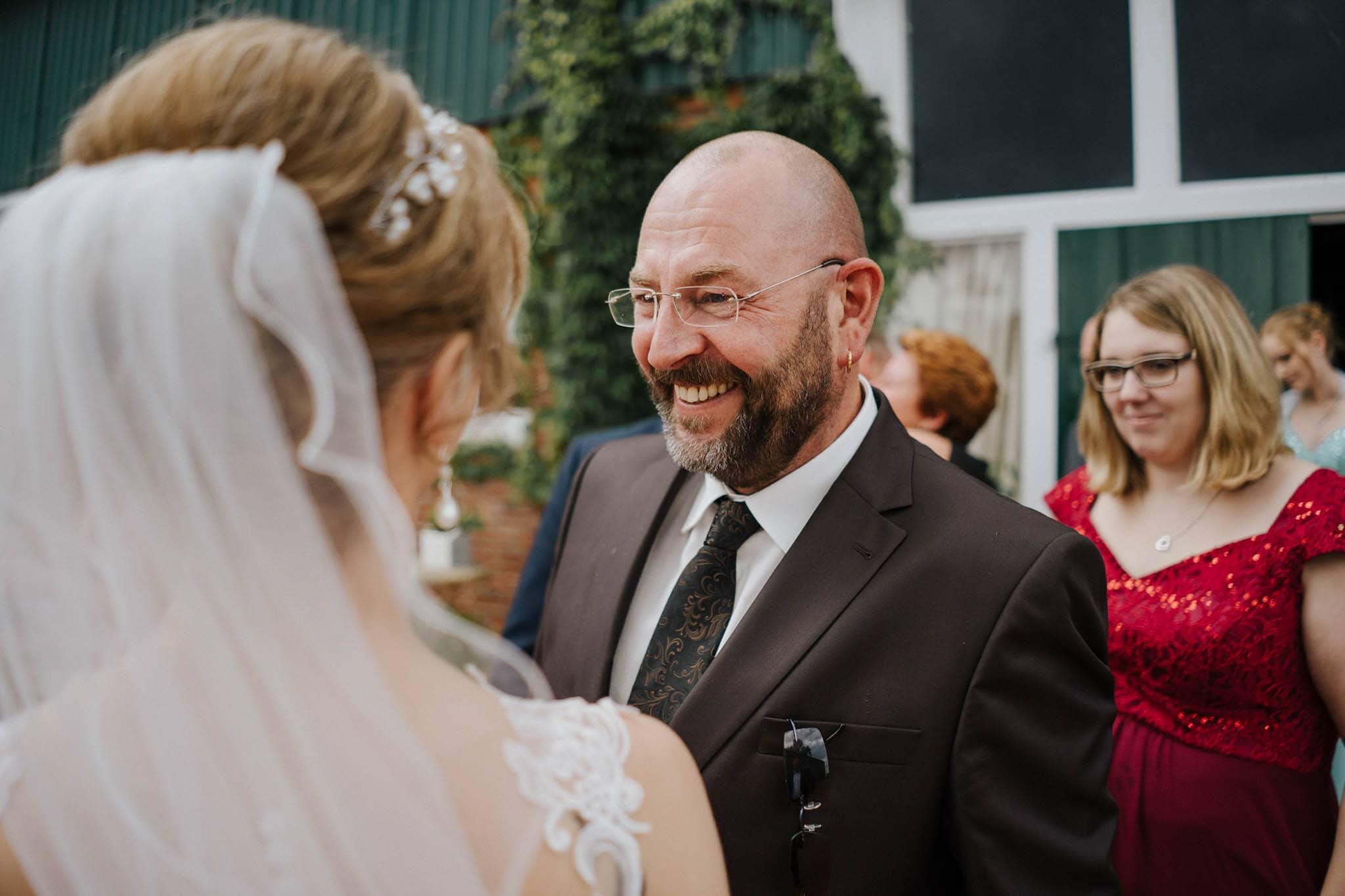Hochzeitsfieber by Photo-Schomburg, Hoichzeitsfotograf, Hamburg, Wedding, Weddingtime, Hochzeitspaar, Braut, Bräutigam, Hochzeit im Norden,-67