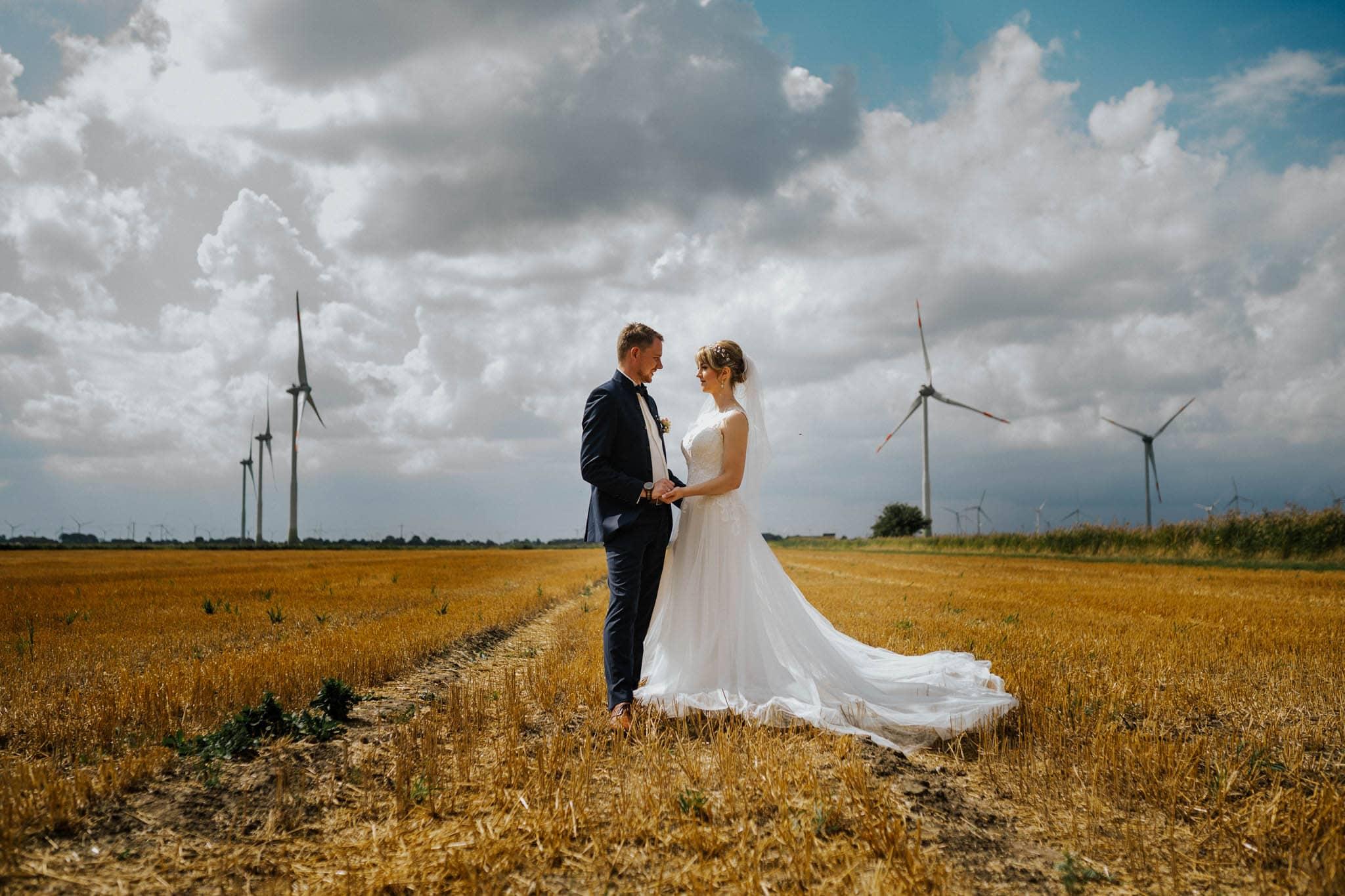 Hochzeitsfieber by Photo-Schomburg, Hoichzeitsfotograf, Hamburg, Wedding, Weddingtime, Hochzeitspaar, Braut, Bräutigam, Hochzeit im Norden,-77