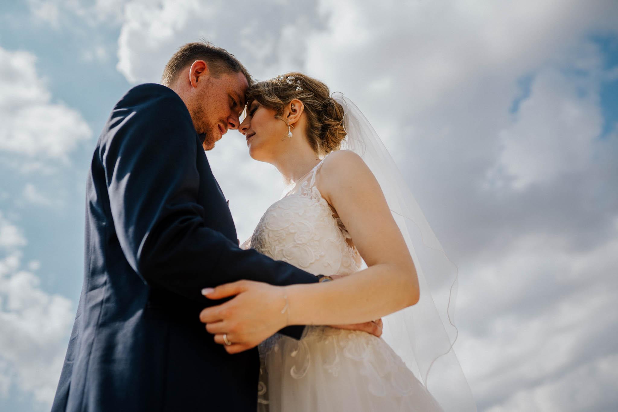 Hochzeitsfieber by Photo-Schomburg, Hoichzeitsfotograf, Hamburg, Wedding, Weddingtime, Hochzeitspaar, Braut, Bräutigam, Hochzeit im Norden,-79