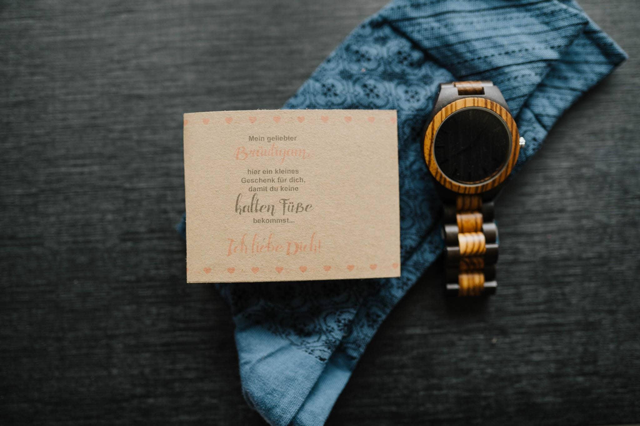 Hochzeitsfieber by Photo-Schomburg, Hoichzeitsfotograf, Hamburg, Wedding, Weddingtime, Hochzeitspaar, Braut, Bräutigam, Hochzeit im Norden,-8