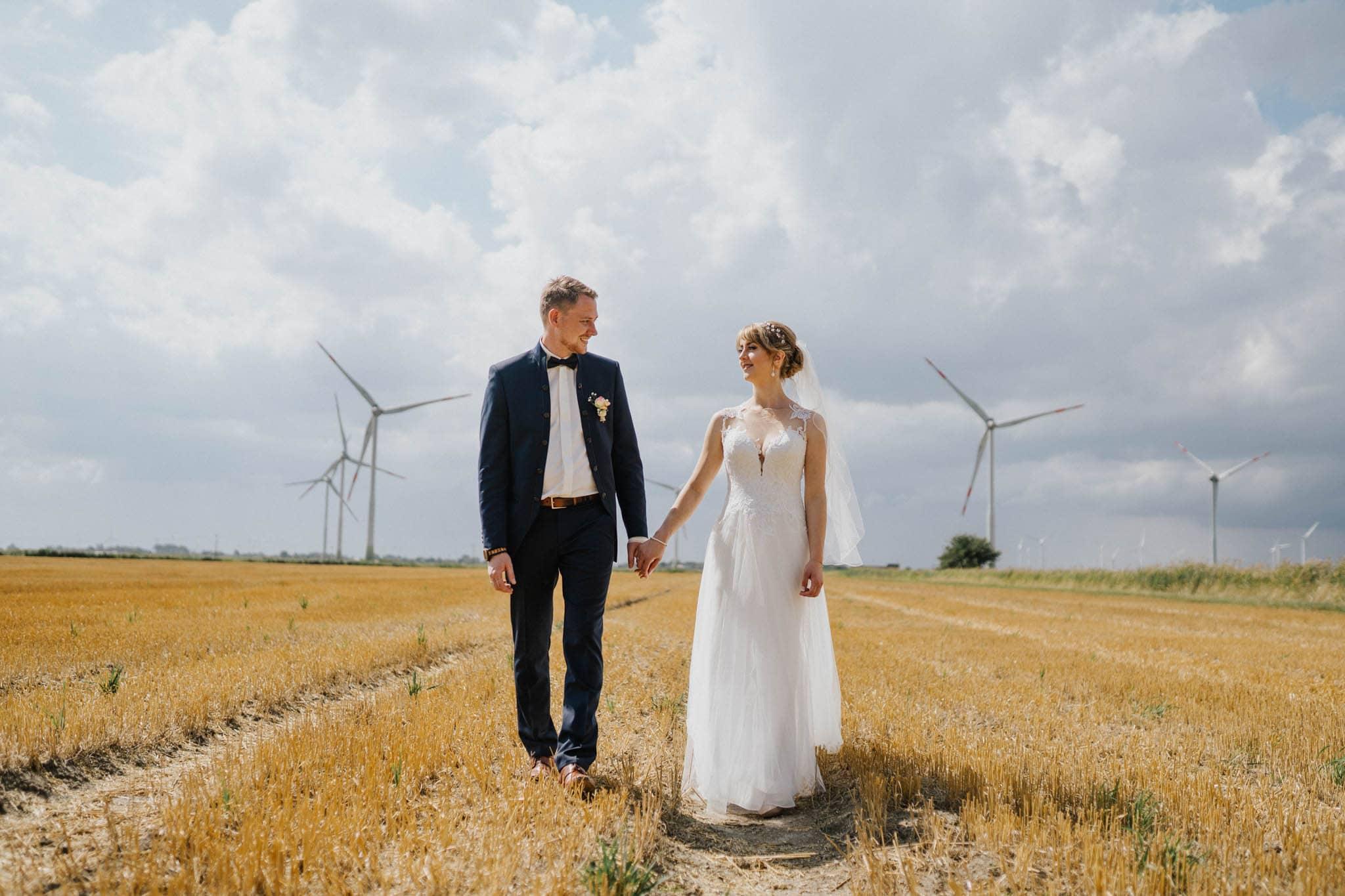 Hochzeitsfieber by Photo-Schomburg, Hoichzeitsfotograf, Hamburg, Wedding, Weddingtime, Hochzeitspaar, Braut, Bräutigam, Hochzeit im Norden,-84