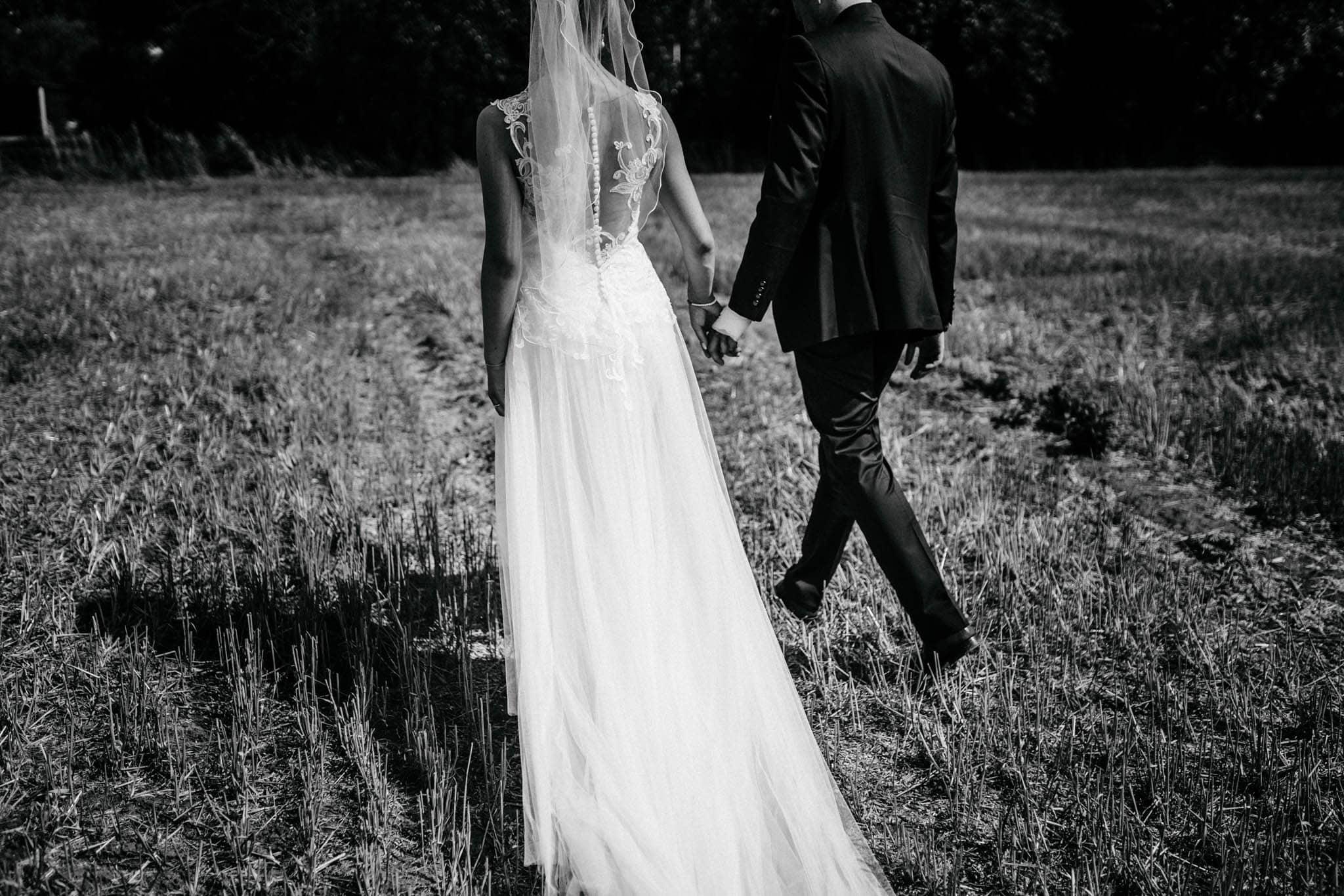 Hochzeitsfieber by Photo-Schomburg, Hoichzeitsfotograf, Hamburg, Wedding, Weddingtime, Hochzeitspaar, Braut, Bräutigam, Hochzeit im Norden,-86