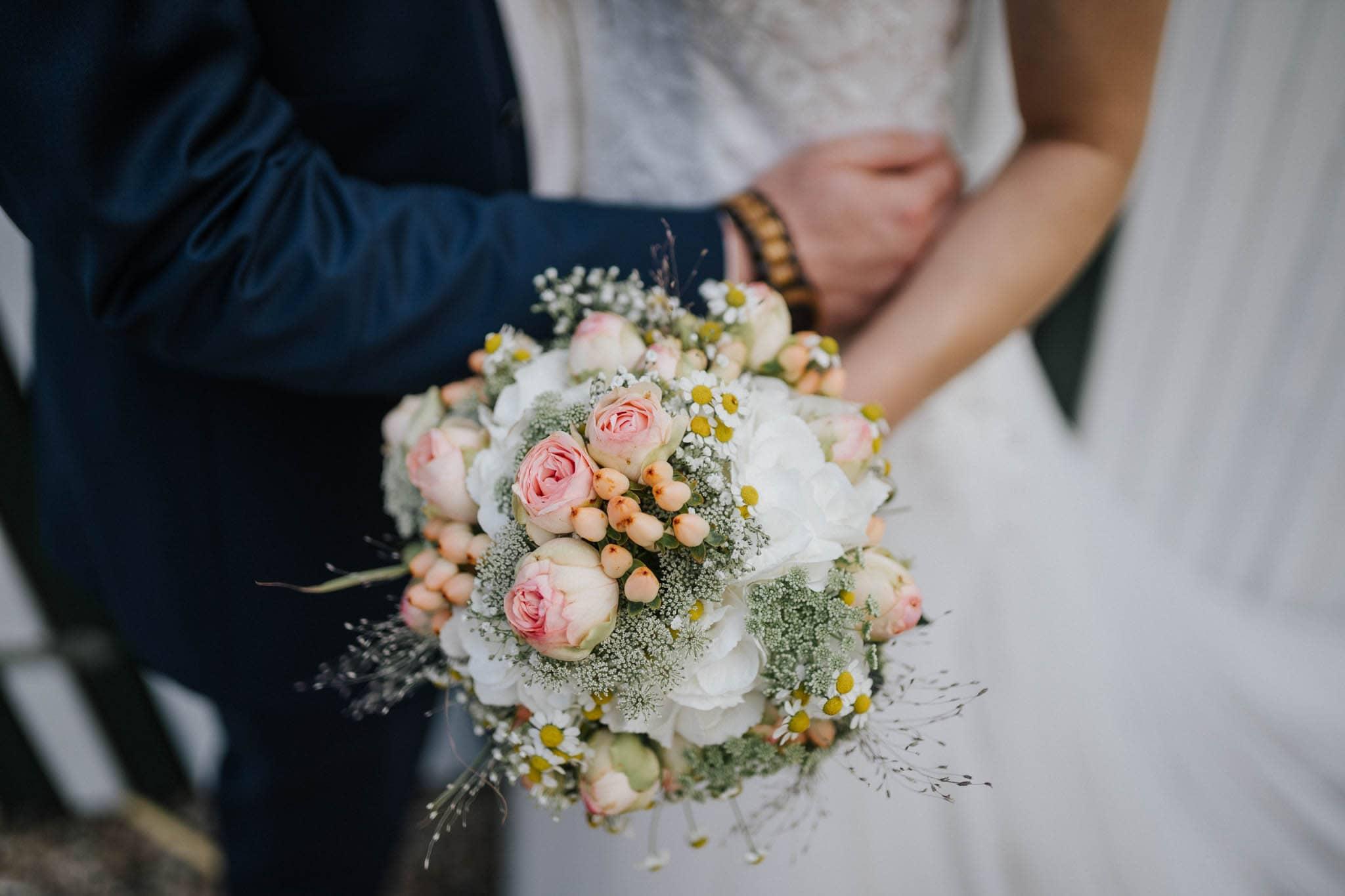 Hochzeitsfieber by Photo-Schomburg, Hoichzeitsfotograf, Hamburg, Wedding, Weddingtime, Hochzeitspaar, Braut, Bräutigam, Hochzeit im Norden,-87