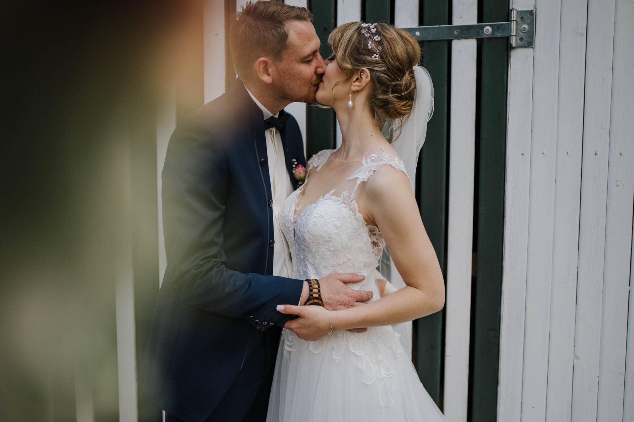 Hochzeitsfieber by Photo-Schomburg, Hoichzeitsfotograf, Hamburg, Wedding, Weddingtime, Hochzeitspaar, Braut, Bräutigam, Hochzeit im Norden,-88