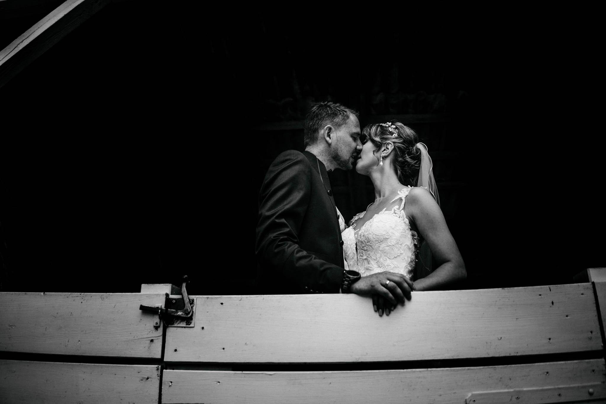 Hochzeitsfieber by Photo-Schomburg, Hoichzeitsfotograf, Hamburg, Wedding, Weddingtime, Hochzeitspaar, Braut, Bräutigam, Hochzeit im Norden,-89