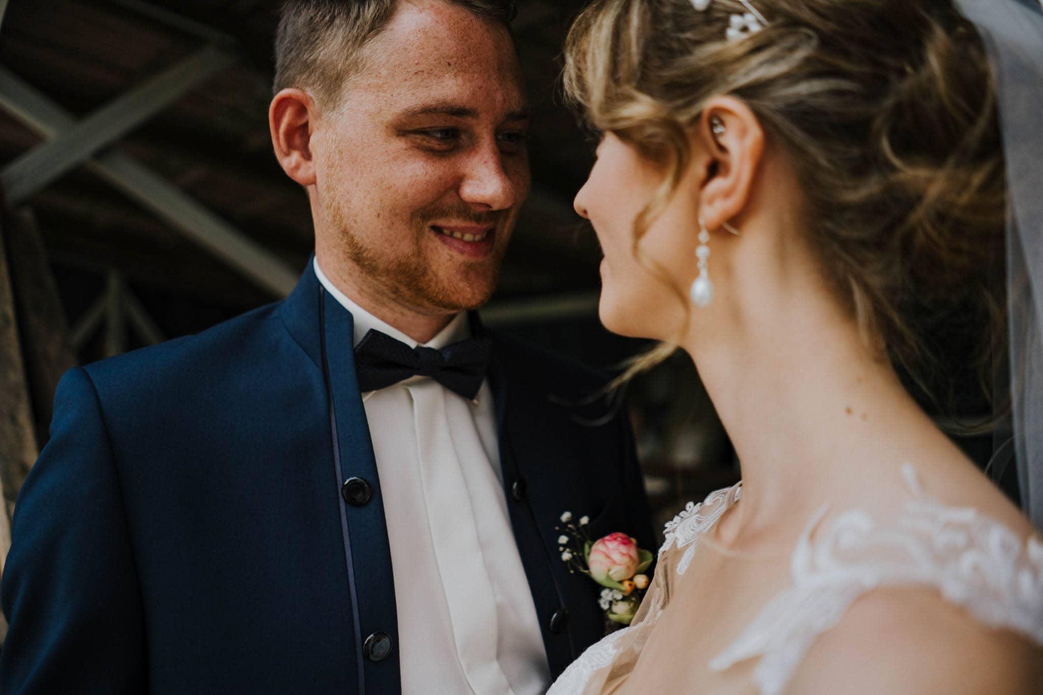 Hochzeitsfieber by Photo-Schomburg, Hoichzeitsfotograf, Hamburg, Wedding, Weddingtime, Hochzeitspaar, Braut, Bräutigam, Hochzeit im Norden,-90