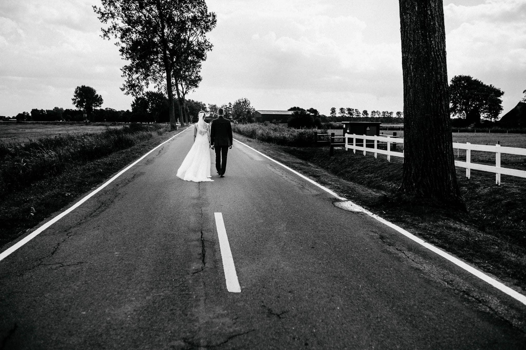 Hochzeitsfieber by Photo-Schomburg, Hoichzeitsfotograf, Hamburg, Wedding, Weddingtime, Hochzeitspaar, Braut, Bräutigam, Hochzeit im Norden,-92