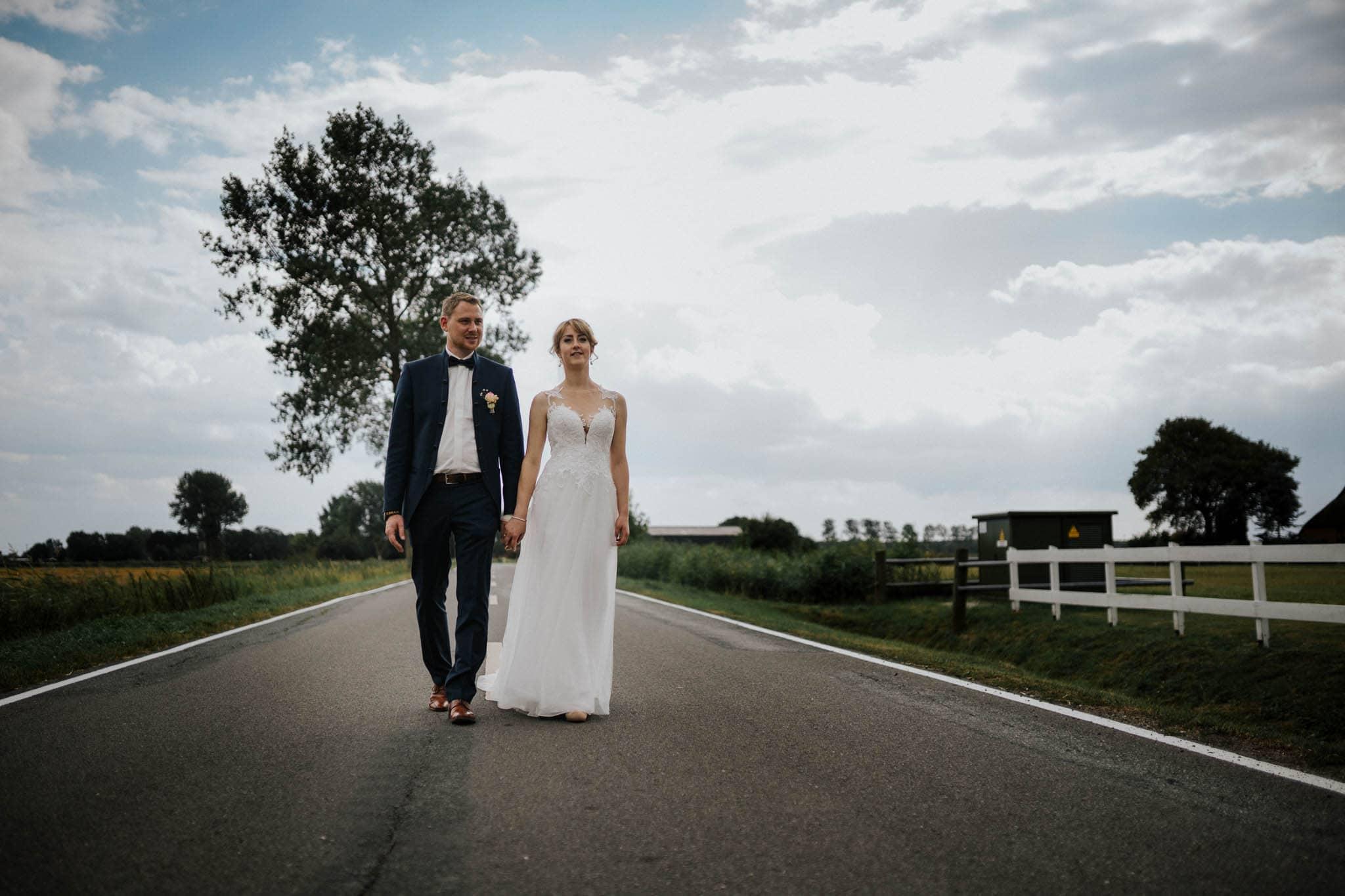 Hochzeitsfieber by Photo-Schomburg, Hoichzeitsfotograf, Hamburg, Wedding, Weddingtime, Hochzeitspaar, Braut, Bräutigam, Hochzeit im Norden,-96