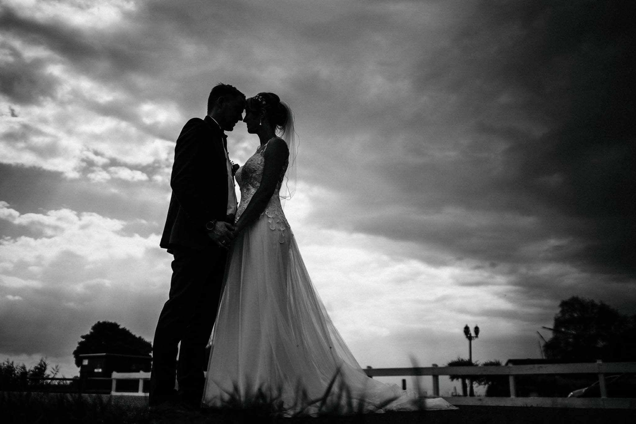 Hochzeitsfieber by Photo-Schomburg, Hoichzeitsfotograf, Hamburg, Wedding, Weddingtime, Hochzeitspaar, Braut, Bräutigam, Hochzeit im Norden,-98
