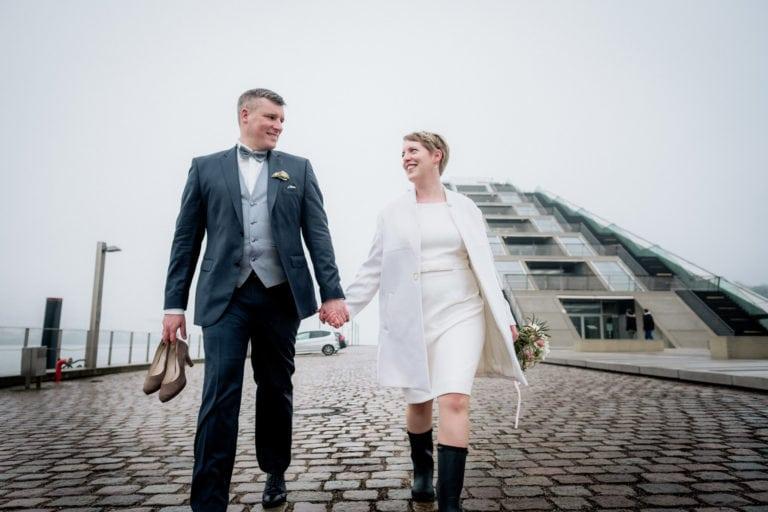 Hochzeitsfotograf Hamburg, Hochzeitsshoot, Hochzeitsgalerie, Hochzeitsfieber by Photo-Schomburg-1