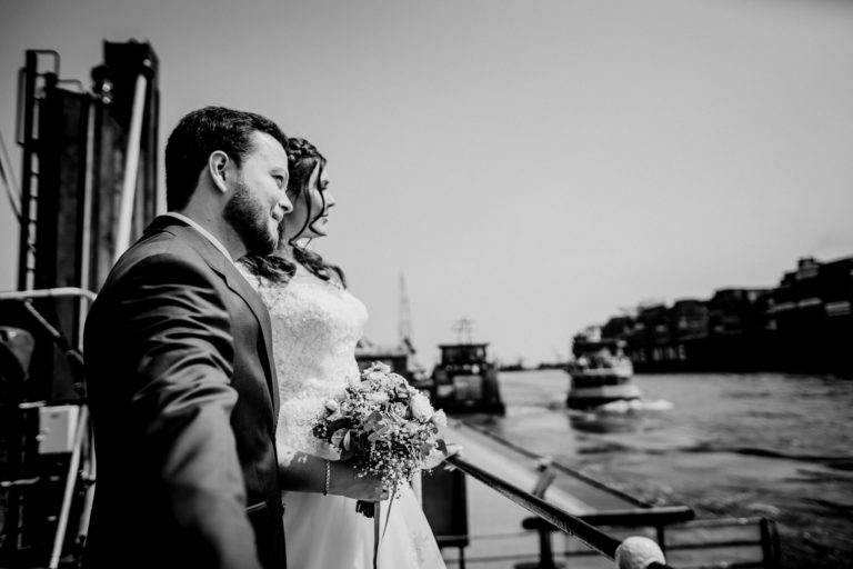 Hochzeitsfotograf Hamburg, Hochzeitsshoot, Hochzeitsgalerie, Hochzeitsfieber by Photo-Schomburg-10