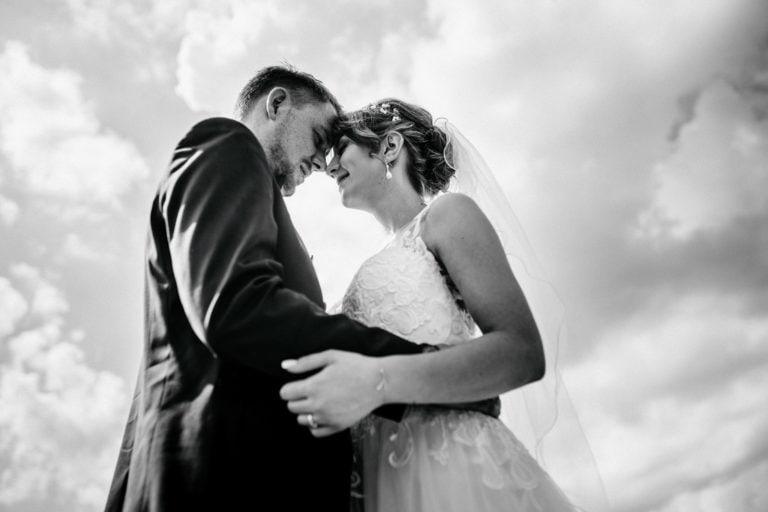 Hochzeitsfotograf Hamburg, Hochzeitsshoot, Hochzeitsgalerie, Hochzeitsfieber by Photo-Schomburg-14
