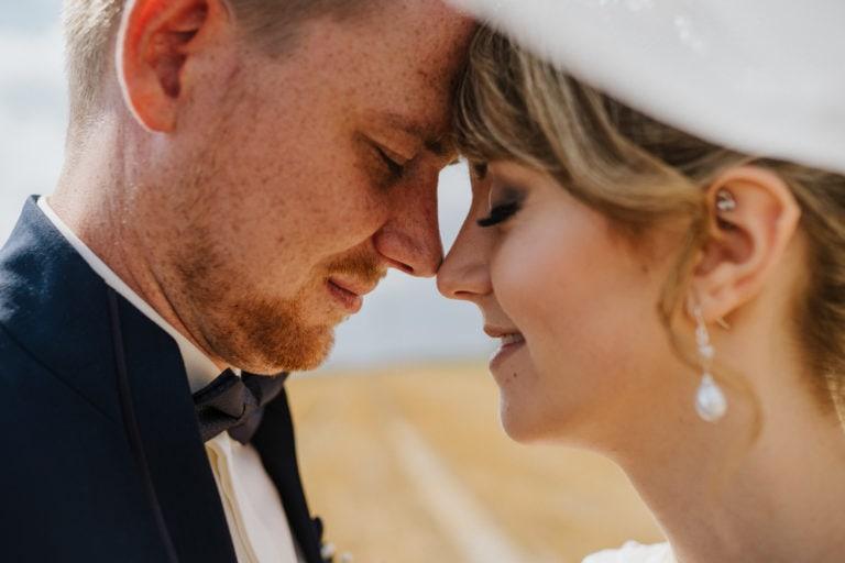 Hochzeitsfotograf Hamburg, Hochzeitsshoot, Hochzeitsgalerie, Hochzeitsfieber by Photo-Schomburg-15