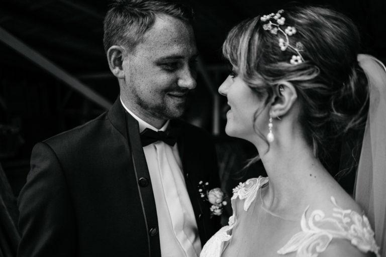Hochzeitsfotograf Hamburg, Hochzeitsshoot, Hochzeitsgalerie, Hochzeitsfieber by Photo-Schomburg-18