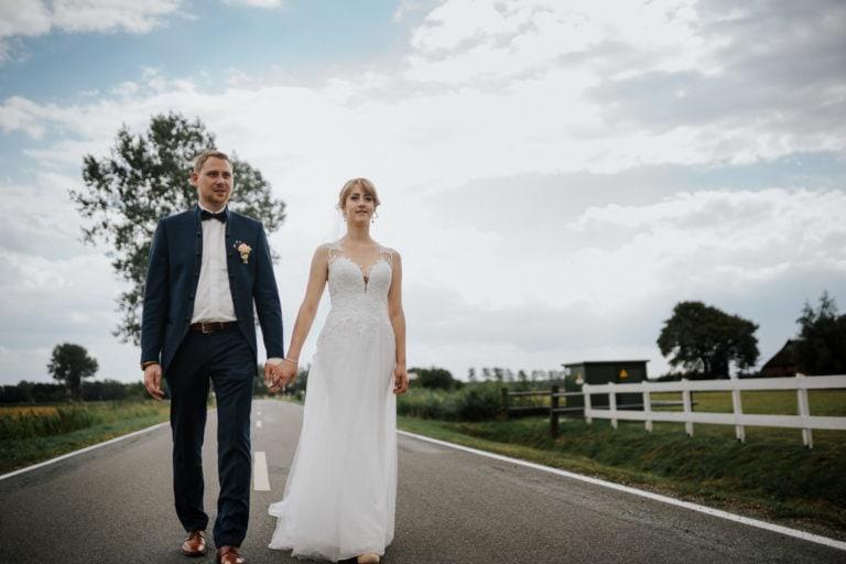 Hochzeitsfotograf Hamburg, Hochzeitsshoot, Hochzeitsgalerie, Hochzeitsfieber by Photo-Schomburg-19