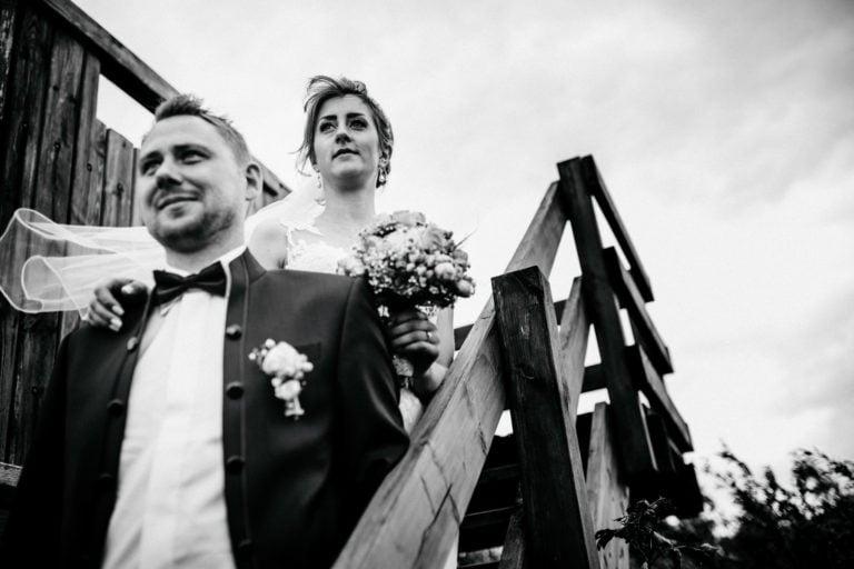 Hochzeitsfotograf Hamburg, Hochzeitsshoot, Hochzeitsgalerie, Hochzeitsfieber by Photo-Schomburg-21