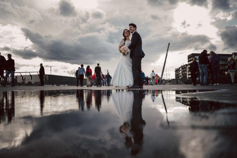 Hochzeitsfotograf Hamburg, Hochzeitsshoot, Hochzeitsgalerie, Hochzeitsfieber by Photo-Schomburg-25