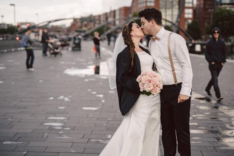 Hochzeitsfotograf Hamburg, Hochzeitsshoot, Hochzeitsgalerie, Hochzeitsfieber by Photo-Schomburg-26