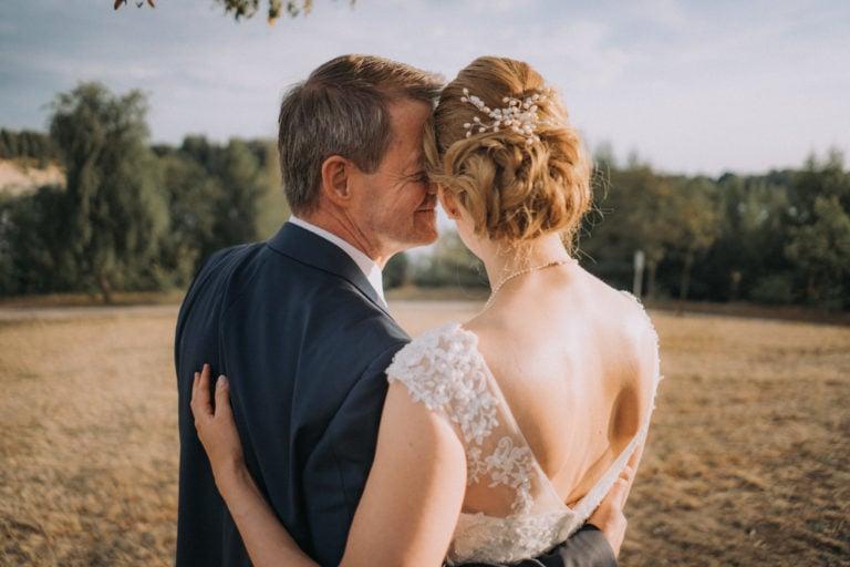 Hochzeitsfotograf Hamburg, Hochzeitsshoot, Hochzeitsgalerie, Hochzeitsfieber by Photo-Schomburg-28