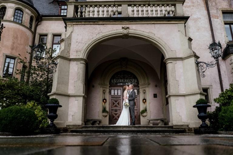 Hochzeitsfotograf Hamburg, Hochzeitsshoot, Hochzeitsgalerie, Hochzeitsfieber by Photo-Schomburg-29