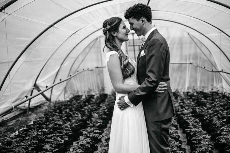 Hochzeitsfotograf Hamburg, Hochzeitsshoot, Hochzeitsgalerie, Hochzeitsfieber by Photo-Schomburg-3