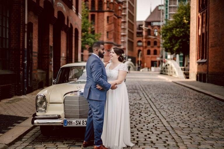 Hochzeitsfotograf Hamburg, Hochzeitsshoot, Hochzeitsgalerie, Hochzeitsfieber by Photo-Schomburg-33