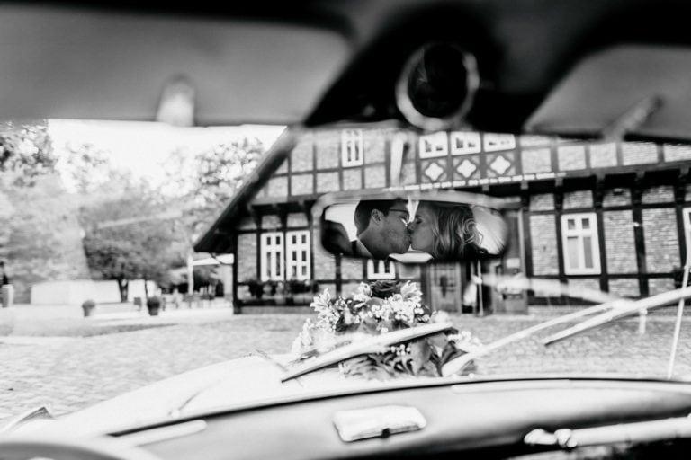 Hochzeitsfotograf Hamburg, Hochzeitsshoot, Hochzeitsgalerie, Hochzeitsfieber by Photo-Schomburg-34