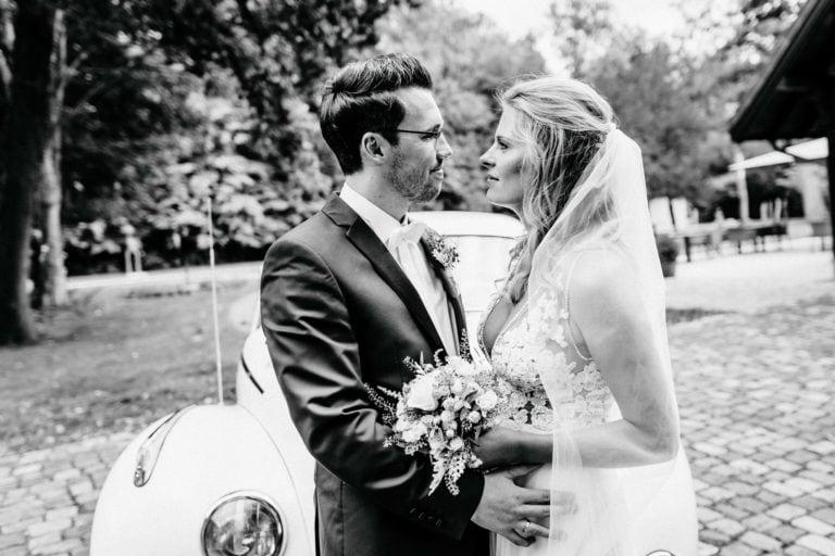 Hochzeitsfotograf Hamburg, Hochzeitsshoot, Hochzeitsgalerie, Hochzeitsfieber by Photo-Schomburg-35