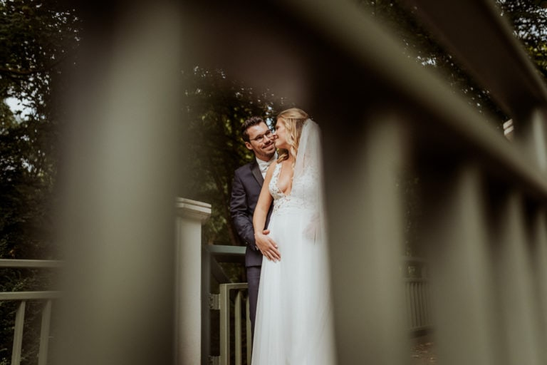 Hochzeitsfotograf Hamburg, Hochzeitsshoot, Hochzeitsgalerie, Hochzeitsfieber by Photo-Schomburg-37
