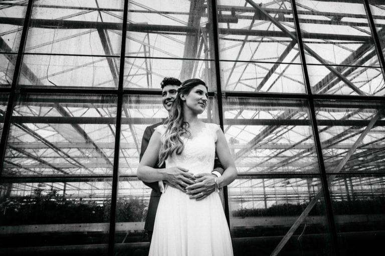 Hochzeitsfotograf Hamburg, Hochzeitsshoot, Hochzeitsgalerie, Hochzeitsfieber by Photo-Schomburg-4