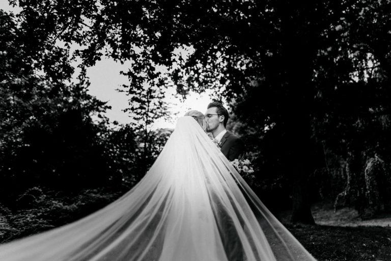 Hochzeitsfotograf Hamburg, Hochzeitsshoot, Hochzeitsgalerie, Hochzeitsfieber by Photo-Schomburg-40