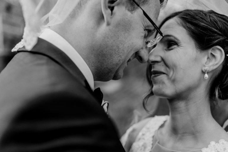 Hochzeitsfotograf Hamburg, Hochzeitsshoot, Hochzeitsgalerie, Hochzeitsfieber by Photo-Schomburg-41