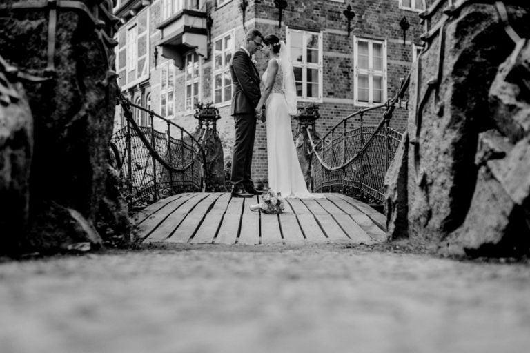 Hochzeitsfotograf Hamburg, Hochzeitsshoot, Hochzeitsgalerie, Hochzeitsfieber by Photo-Schomburg-42