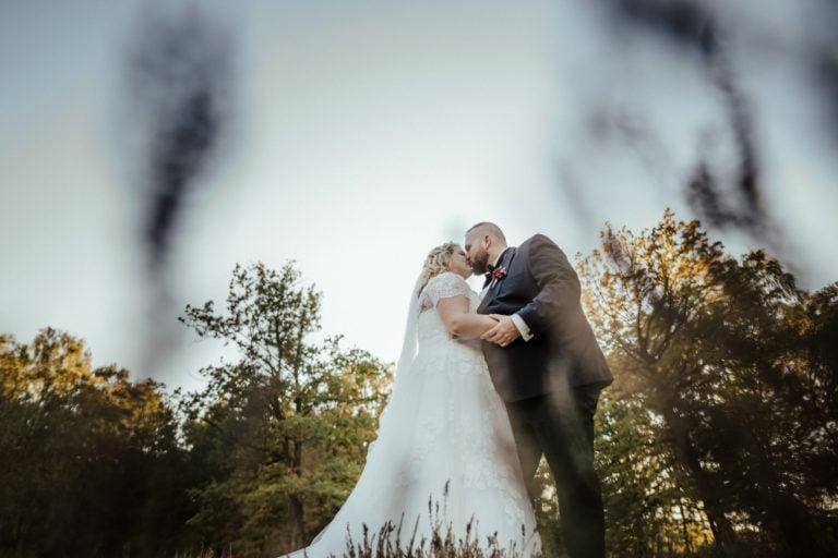 Hochzeitsfotograf Hamburg, Hochzeitsshoot, Hochzeitsgalerie, Hochzeitsfieber by Photo-Schomburg-44