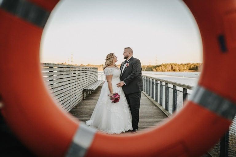 Hochzeitsfotograf Hamburg, Hochzeitsshoot, Hochzeitsgalerie, Hochzeitsfieber by Photo-Schomburg-47