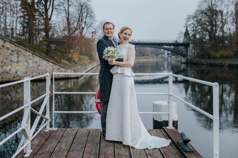 Hochzeitsfotograf Hamburg, Hochzeitsshoot, Hochzeitsgalerie, Hochzeitsfieber by Photo-Schomburg-48
