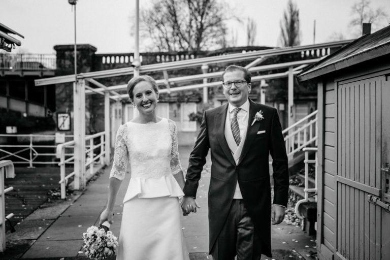 Hochzeitsfotograf Hamburg, Hochzeitsshoot, Hochzeitsgalerie, Hochzeitsfieber by Photo-Schomburg-49